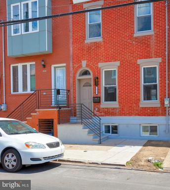 Property for sale at 1439 S 19th St, Philadelphia,  Pennsylvania 19146