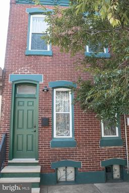 Property for sale at 2317 E Gordon St, Philadelphia,  Pennsylvania 19125