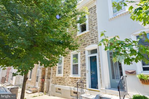 Property for sale at 142 Seville St, Philadelphia,  Pennsylvania 19127