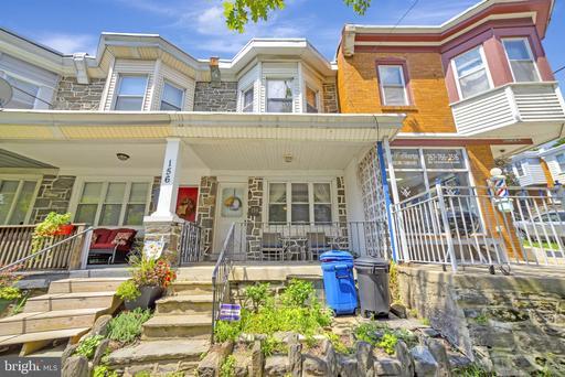 Property for sale at 158 Leverington Ave, Philadelphia,  Pennsylvania 19127