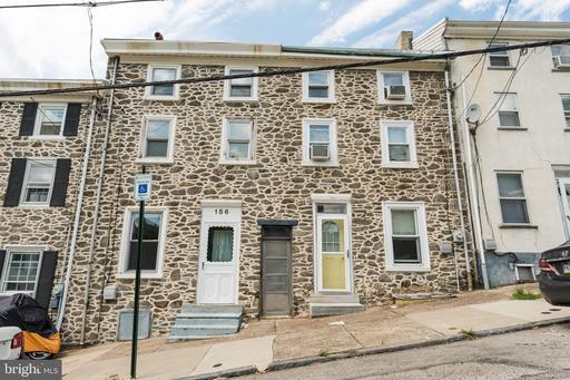 Property for sale at 156 Roxborough Ave, Philadelphia,  Pennsylvania 19127