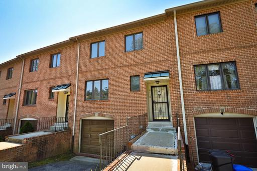 Property for sale at 9118 Ayrdale Cres, Philadelphia,  Pennsylvania 19128