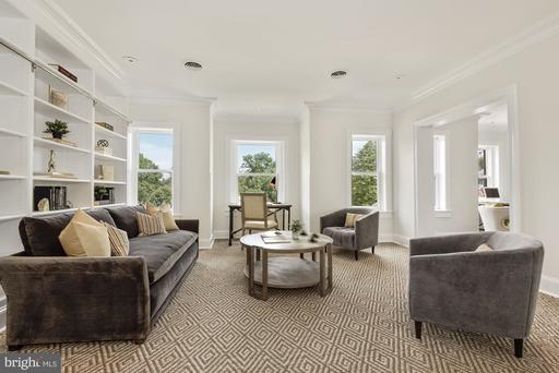 Property for sale at 3010 R St Nw #3, Washington,  District of Columbia 20007