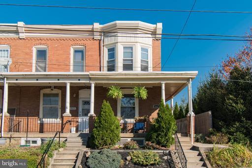 Property for sale at 5521 Ridge Ave, Philadelphia,  Pennsylvania 19128
