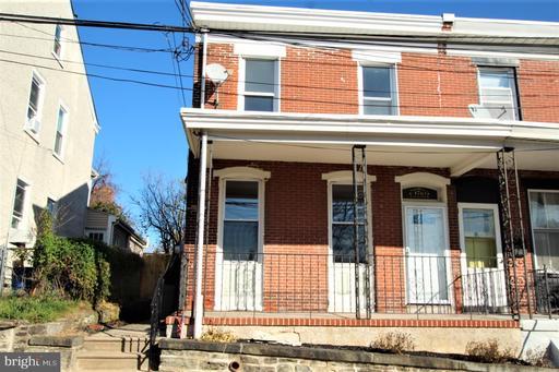 Property for sale at 4703 Sheldon St, Philadelphia,  Pennsylvania 19127
