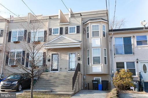 Property for sale at 278 Delmar St, Philadelphia,  Pennsylvania 19128