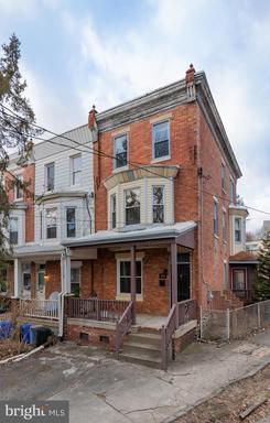 Property for sale at 283 Rochelle Ave, Philadelphia,  Pennsylvania 19128