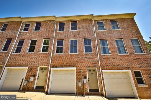 Property for sale at 406 Leverington Ave #Unit G, Philadelphia,  Pennsylvania 19128