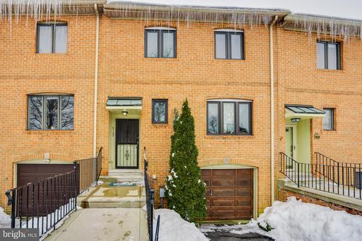 Property for sale at 9108 Ayrdale Cres, Philadelphia,  Pennsylvania 19128