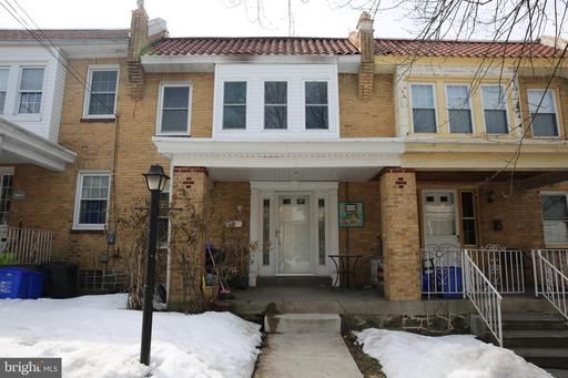 Property for sale at 4768 Manayunk Ave, Philadelphia,  Pennsylvania 19128