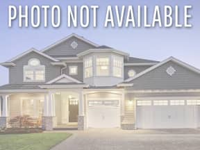 Property for sale at Lot 2 Wild Turkey Ln, New Ringgold,  PA 17960
