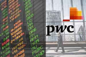 Pulse Smart News – profiled business news