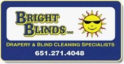 BrightBlindsPhone