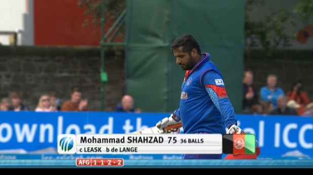 Image result for shahzad mohammadi