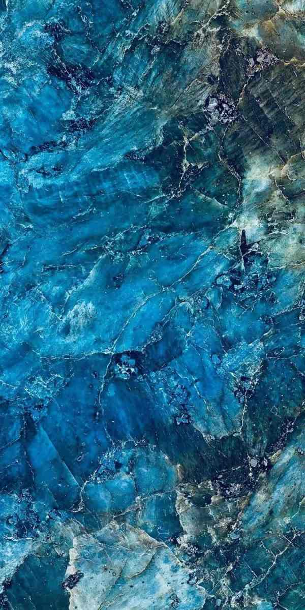 5 Stunning Marble iPhone Wallpapers - Brighter Craft