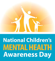 ChildrensMentalHealth_2