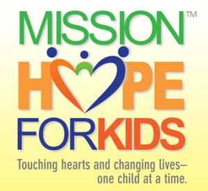 mission hope pic