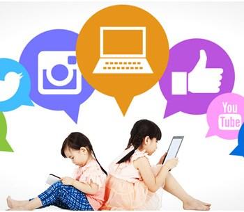 Family Media Use