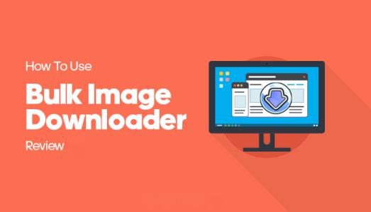 Bulk Image Downloader 2022 Crack
