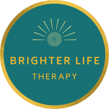 Brighter Life Therapy