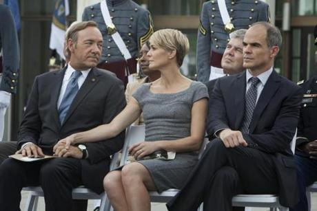 HOUSE OF CARDS_006.r