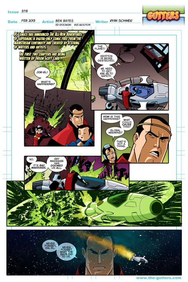 the_gutters_superman_orson_scott_card
