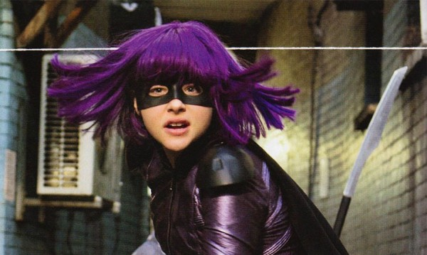 Chloe-Moretz-in-Kick-Ass-2-Balls-to-the-Wall-2013-Movie-Scan-Image-0-600x359