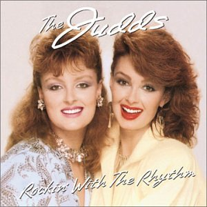 album-rockin-with-the-rhythm
