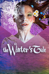 playpages_winterstale