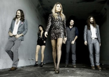 Grace-Potter-and-the-Nocturnals