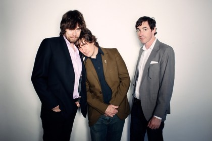 themountaingoats