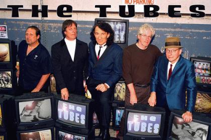 thetubes2