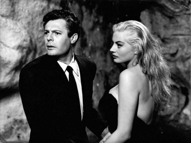 1960_film_la_dolce_vita_cast02
