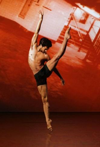 rock_the_ballet_14