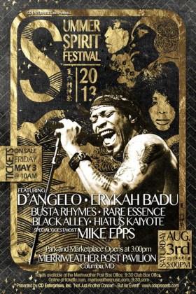 summer-spirit-festival-2013