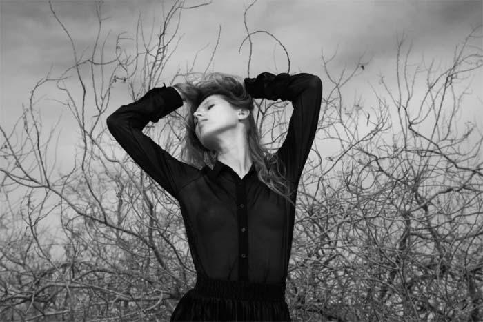 the-libertine-magazine-it-all-flows-through-me-self-portraits-by-yulia-gorodinski-summer-2013-6