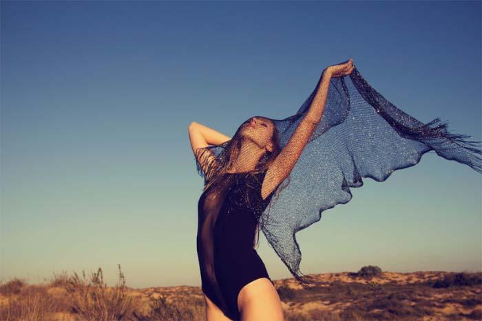 the-libertine-magazine-it-all-flows-through-me-self-portraits-by-yulia-gorodinski-summer-2013-7