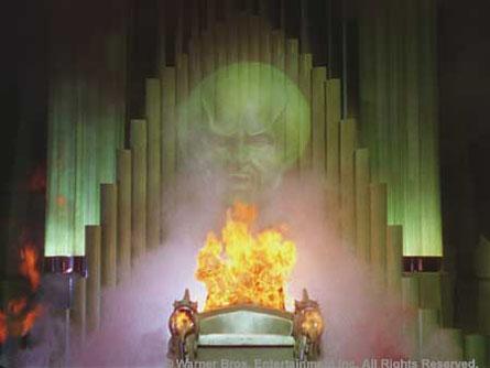 Wizard-of-Oz-w24