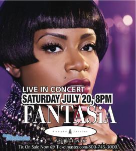 Fantasia_CP4v_OSNweb-271x300