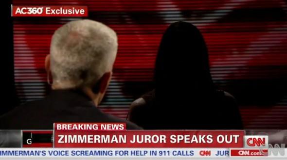 Juror-B37-on-CNN-Screenshot-e1373979932584