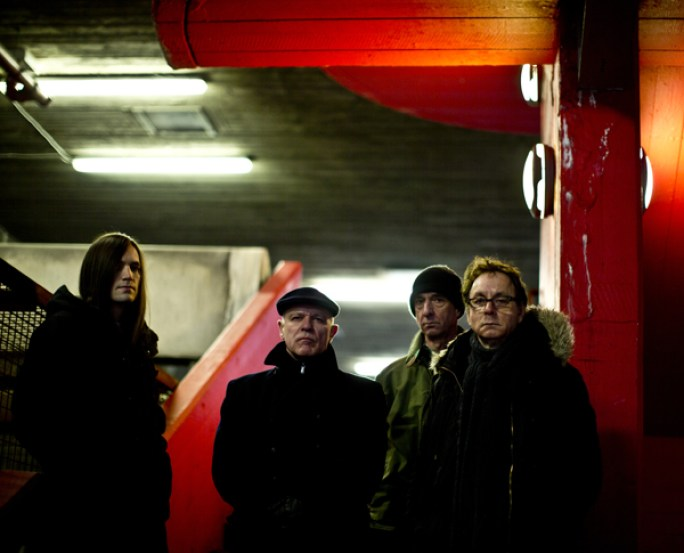 Wire-Band-Colin-Newman-Interview-3-Phil-Sharp-2013