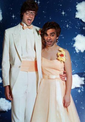 adam and khelan prom