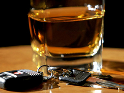 drunk-driving-deaths.178190022_std