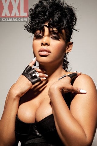 keyshia-dior-xxl-magazine-eye-candy-of-the-year-4
