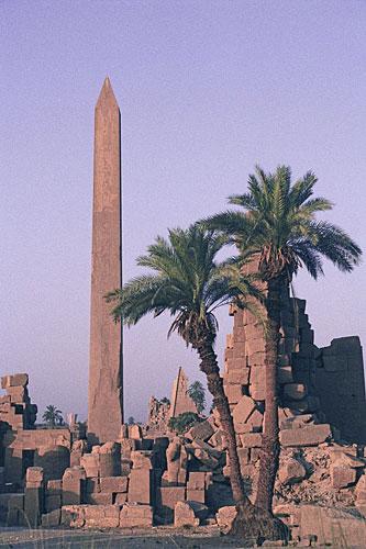 obelisk-queen-hapshetsut-500