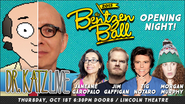 BB2015-Oct1-KatzLive-flyer-gaffigan-update