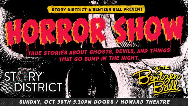bb2016-horror-web-flyer-620x350