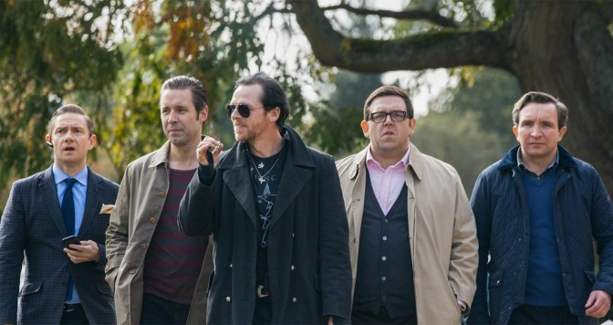 The-Worlds-End-Simon-Pegg-Nick-Frost