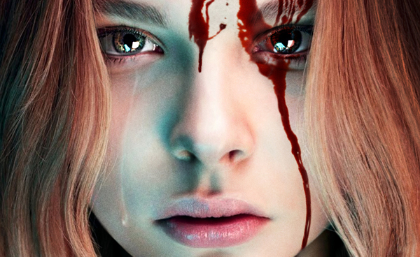 carrie-remake