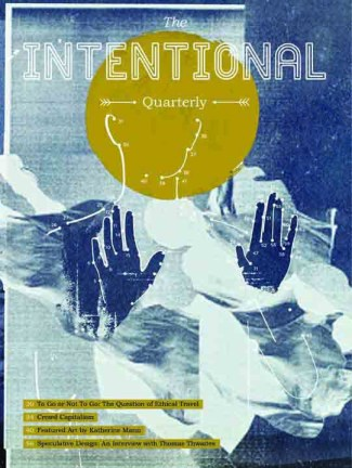 INT-COVER_Issue2-FINAL-COMP